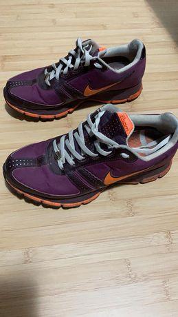 Adidasi Nike Zoom originali