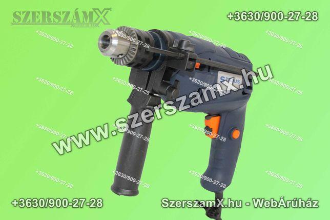 Straus ST / ID13-369 Burghiu de impact 650W