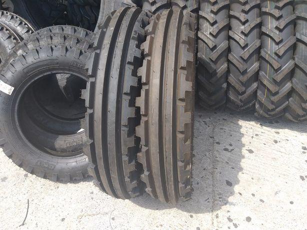 Cauciucuri noi 7.50-16 BKT Directie anvelope tractor fata garantie