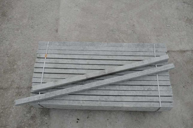 Stâlpi din beton