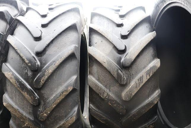 Anvelopa 650/65r42 Michelin cu Garantie si Factura