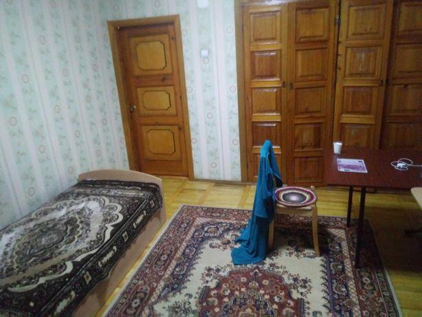 Мебель гарнитур шкаф кровать