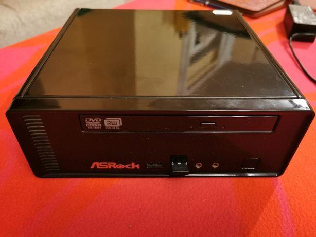 Mini PC ION 3D Series