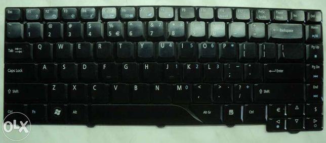 Tastatura Laptop Acer Aspire 6920 CODE: NSK-H391D
