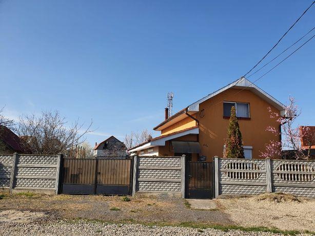 Casa locuibila - Les - 12 km de Oradea