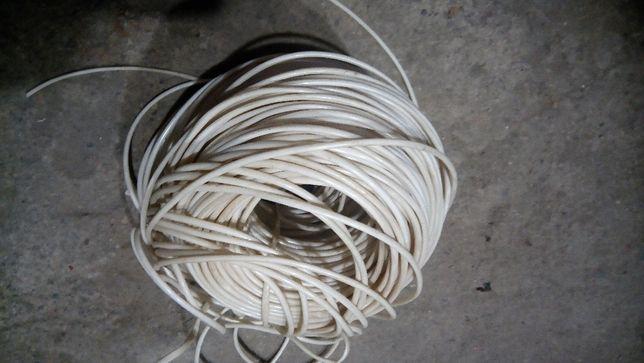 Продам трубки ПВХ для изоляции проводов в авто и не только