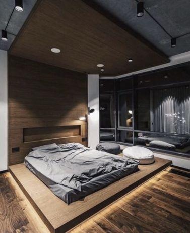 Design interior    Randari 3D.