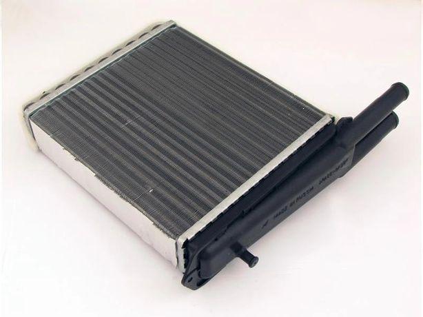 Печка радиатора 2114,Priora,Granta.Daewoo Nexia