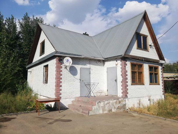 Дом 25 млн, 9 сот.