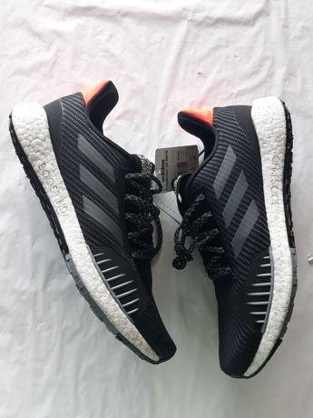 Adidas Boost nr 43