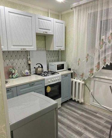сдам однокомнатную квартиру по ул. Алиханова