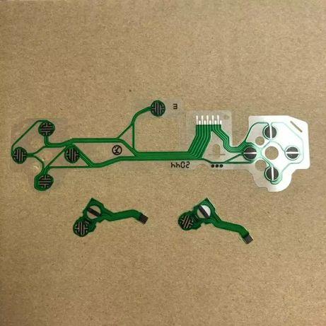 Folie circuite Controller PS5