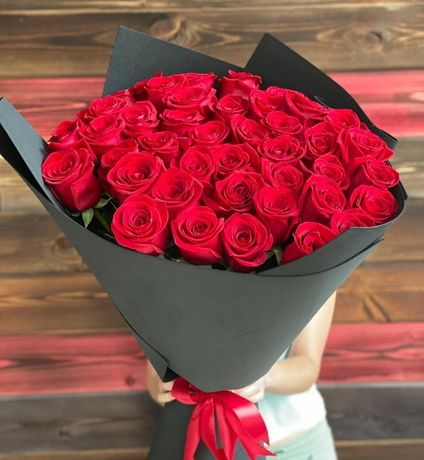 Бесплатная доставка цветов по городу Атырау бесплатно
