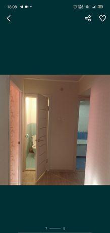 Продам 1 комнатный квартиру
