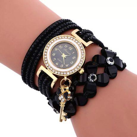 Гривна Часовник и кварцови часовник
