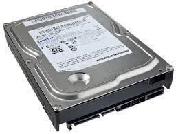 hard disk hdd desktop si laptop sata