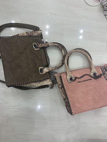 Продам сумки,цены 1500,2000,3000