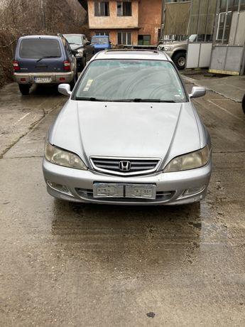 хонда - Honda -акорд-Accord