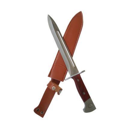 Cutit baioneta Kalashnikov brt 34.5 cm