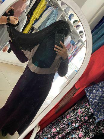 Мусульманская одежды для женщин