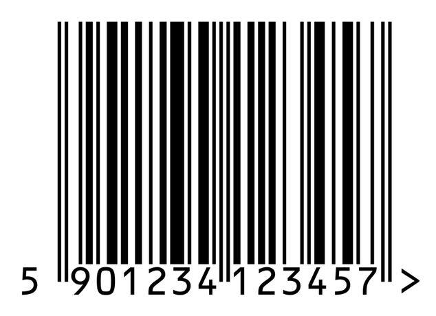Coduri de bare EAN cu licenta GS1 pentru eMAG Marketplace /Hypermarket