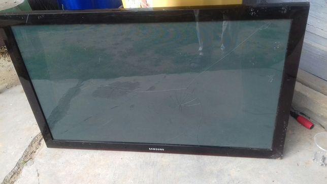 Digital LG eax64272803