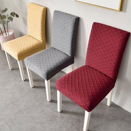 Чехлы на стулья чехол для диван скатерть ковров штор софа Дивандек