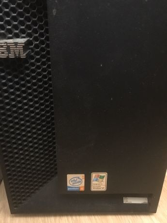 Unitate IBM