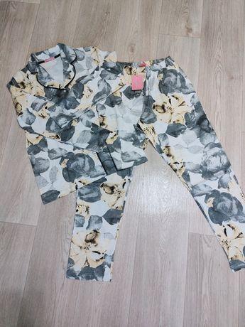 Пижамы новые(продам)