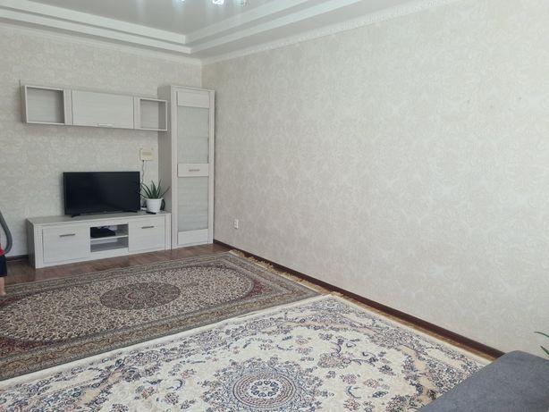 Квартира 2-х комнатная, 66.5 кв.м.
