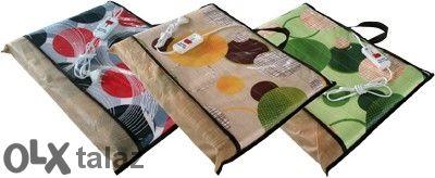 Електрическо одеяло долно или Възглавничка-поотделно с. Мъглене - image 1