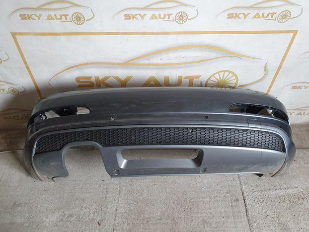 Bara spate Audi Q3 S Line dupa 2011 cod 8U0807511C