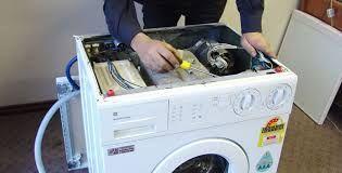 Reparatii masini de spalat rufe GALATI.DEPLASARE+CONSTATARE-GRATUITĂ. Galati - imagine 1