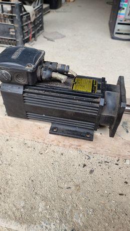 Servo Motor 1KW 3,9Nm