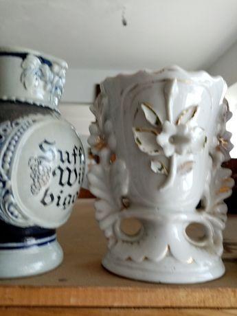 Vaze, obiecte decorative