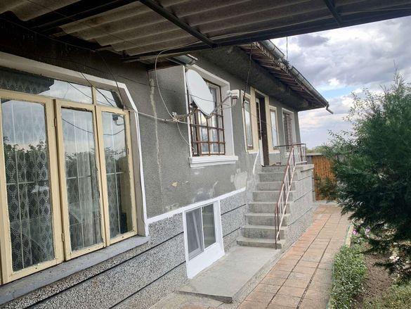 Къща в с. Славейково