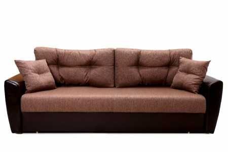 Бюджетные ДИВАНЫ - кровать  для гостиной, кресла, раскладные
