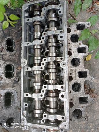 Chiulasa Volkswagen crafter