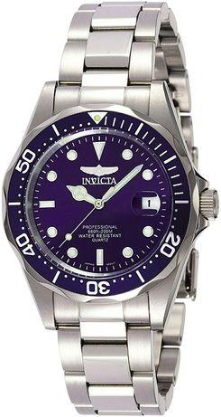 Ceas Invicta 9204 Pro Diver Unisex - sigilat