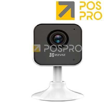 WiFi камера  Ezviz IP-камера видеонаблюдения