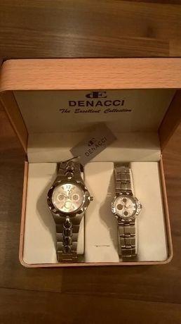 Set ceasuri Denacci