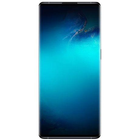 Смартфон Vivo Nex 3