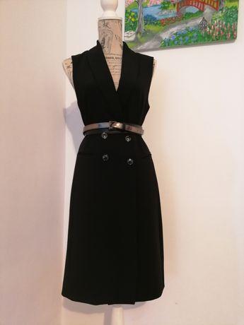 Vesta (rochie) H&M mărime 38 Nouă