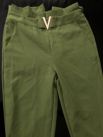 Панталон.