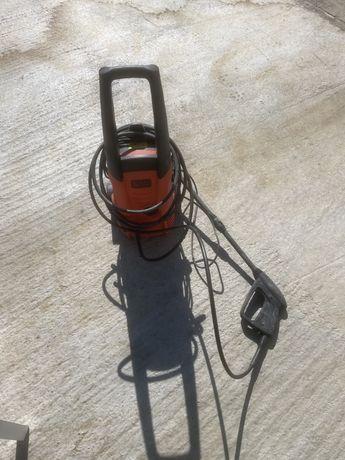 Pompa de spalat Black&Decker