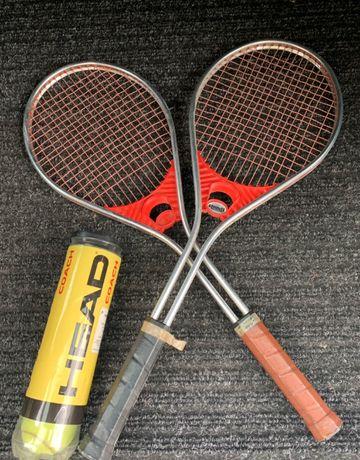Тенис ракети 2бр