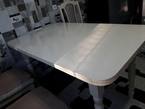 Продам мебель для кухни (срочно)