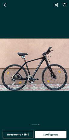 Очень удобные и стильные разные велосипеды!