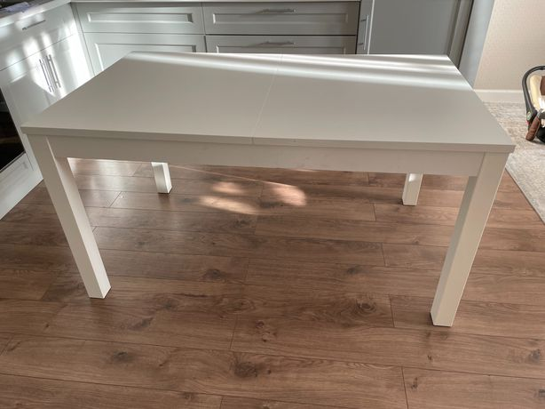 Кухонный стол Икея