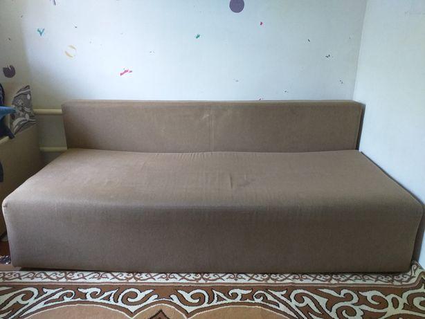 Продам диван-тахта.